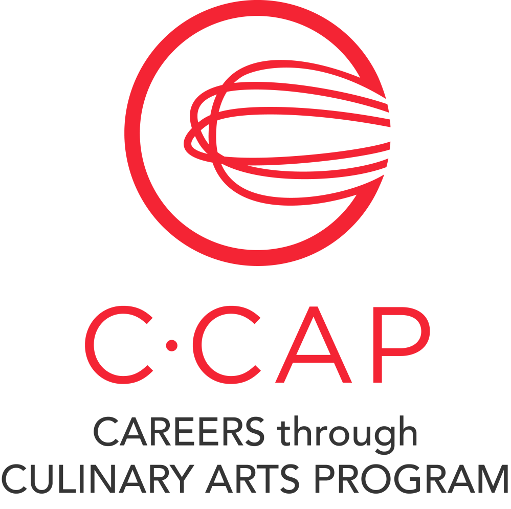 c-cap_logo_full_red_and_gray