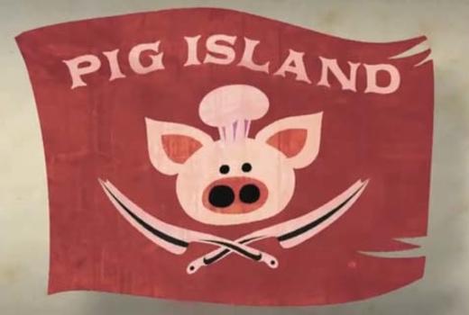 pig-island-logo