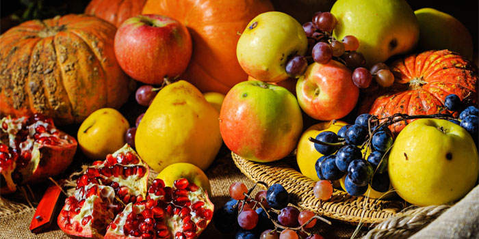 18-Delicious-Fall-Fruits-and-Vegetables-header