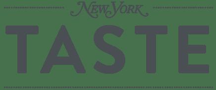 logo_taste-2