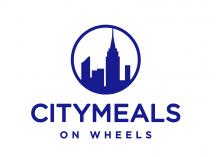 Citymeals- Logo